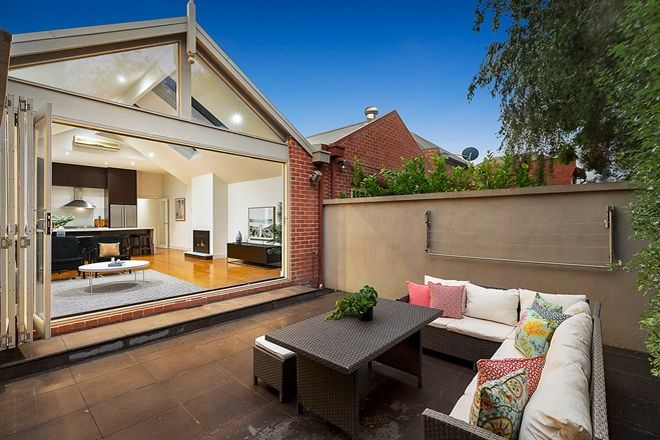 Picture of 65 McGregor Street, MIDDLE PARK VIC 3206