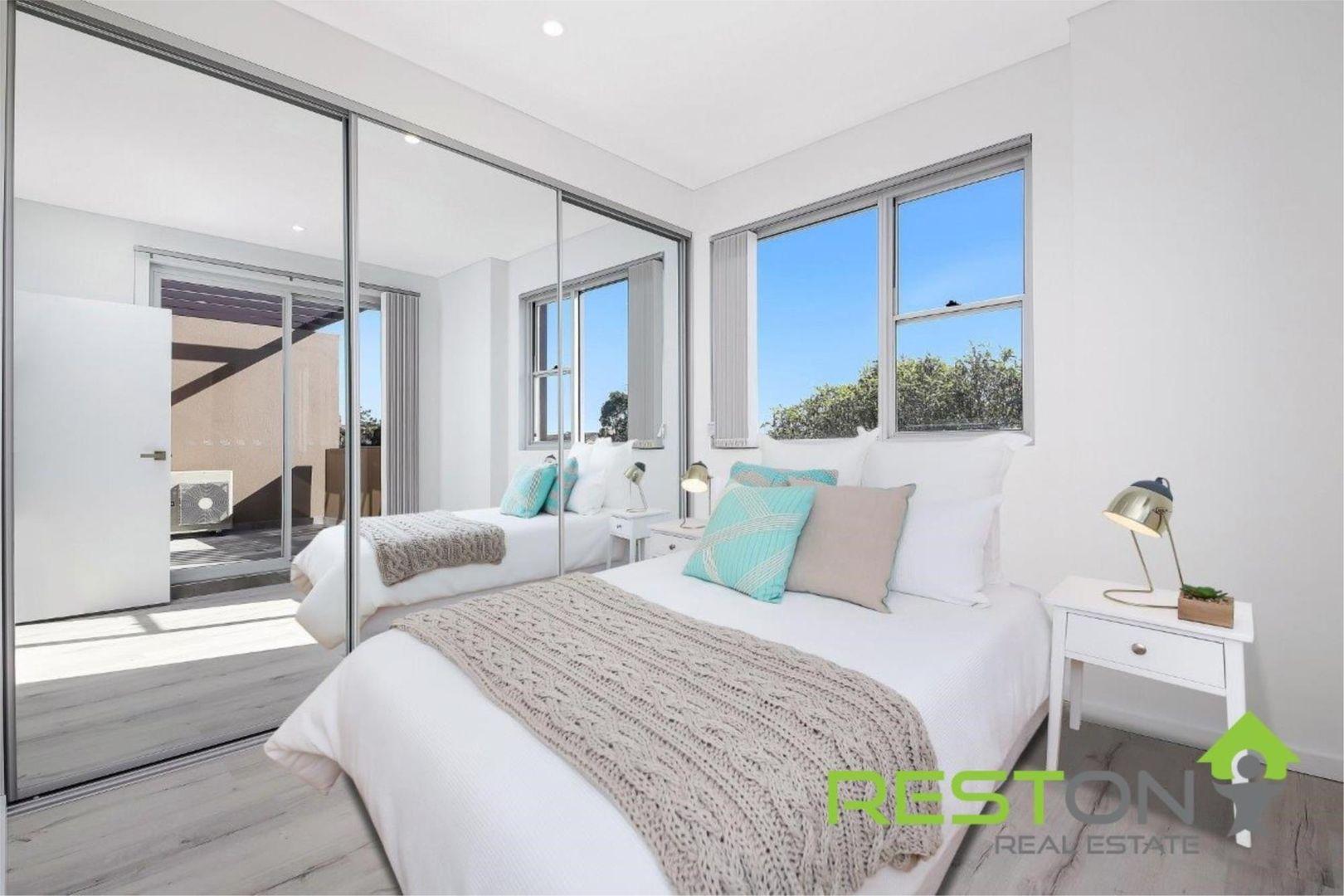 302/12-14 Mandemar Avenue, Homebush West NSW 2140, Image 1