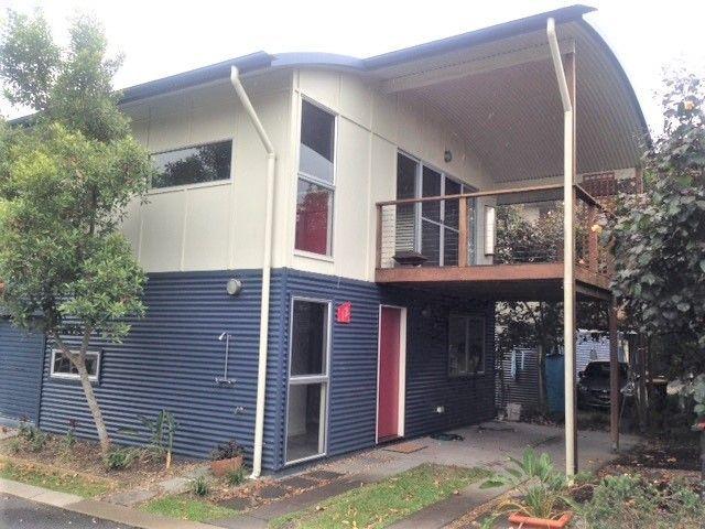 12/614-618 Casuarina Way, Casuarina NSW 2487, Image 1