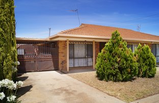 Picture of 3/15 Hawdon Street, Shepparton VIC 3630