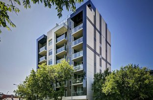Picture of 104/83-85 South Terrace, Adelaide SA 5000