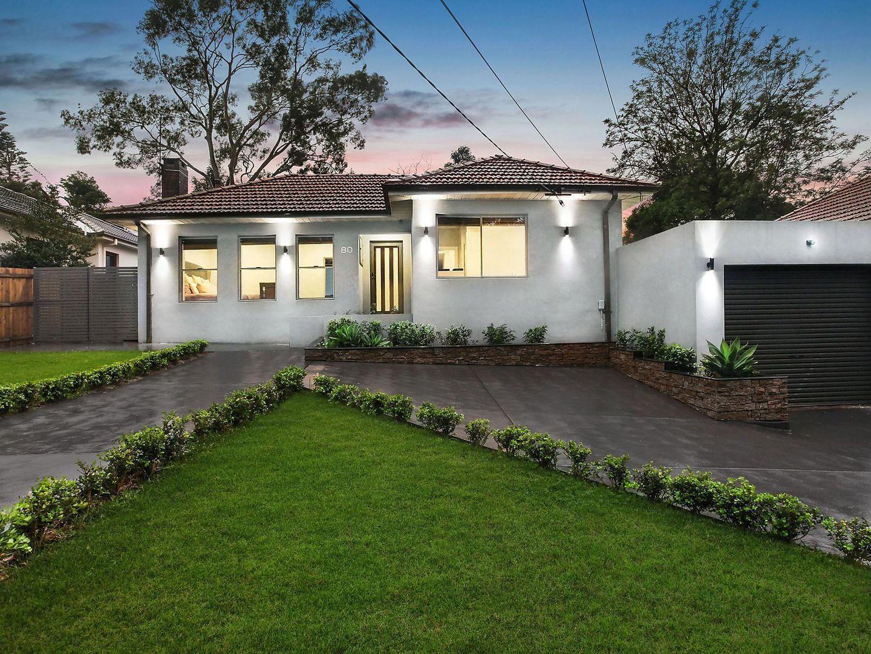 80 Brush Road, West Ryde NSW 2114, Image 0