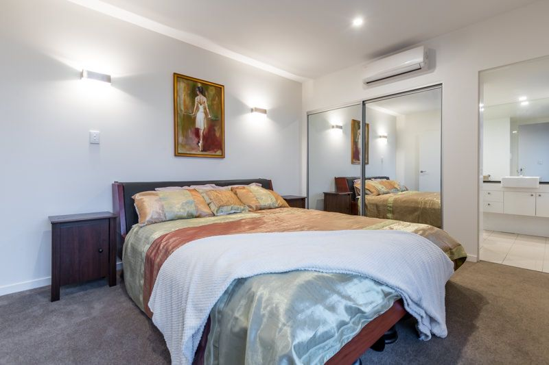 12/262 Lord Street, Perth WA 6000, Image 0