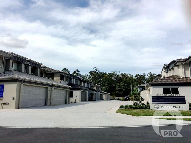7/60 Lakefield Place, Runcorn QLD 4113, Image 0