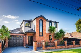 Picture of 2F Carrol Street, Reservoir VIC 3073