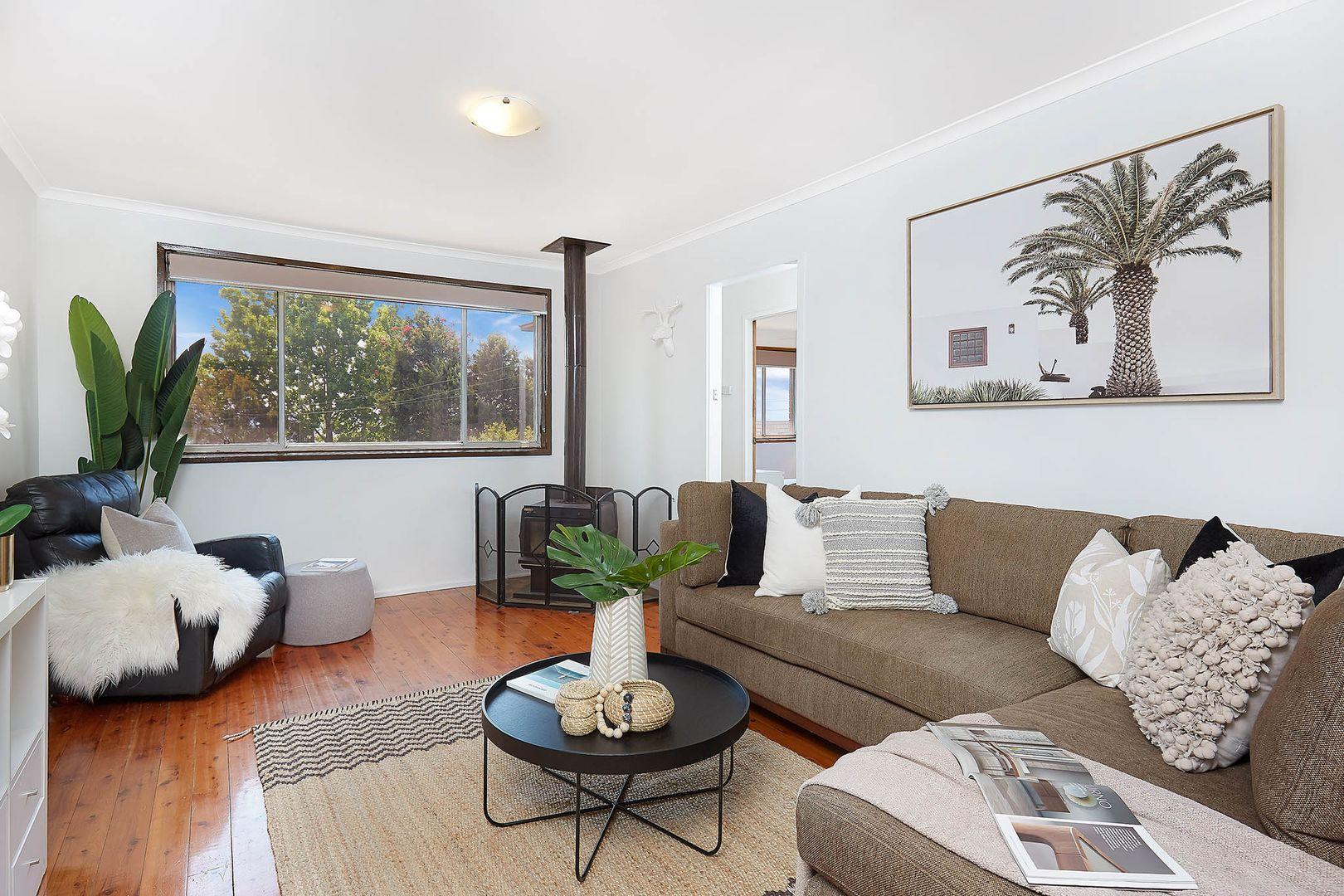 39 Helvetia Ave, Berowra NSW 2081, Image 1