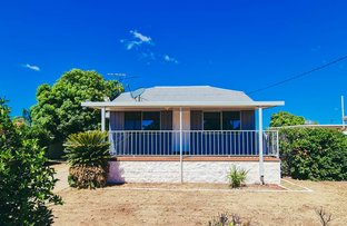 Picture of 5 Jane Street, Mount Isa QLD 4825