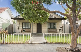 Picture of 4 Westbourne St, Brunswick VIC 3056