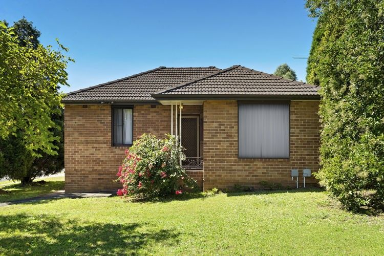 3 Oxley Street, Lalor Park NSW 2147, Image 1
