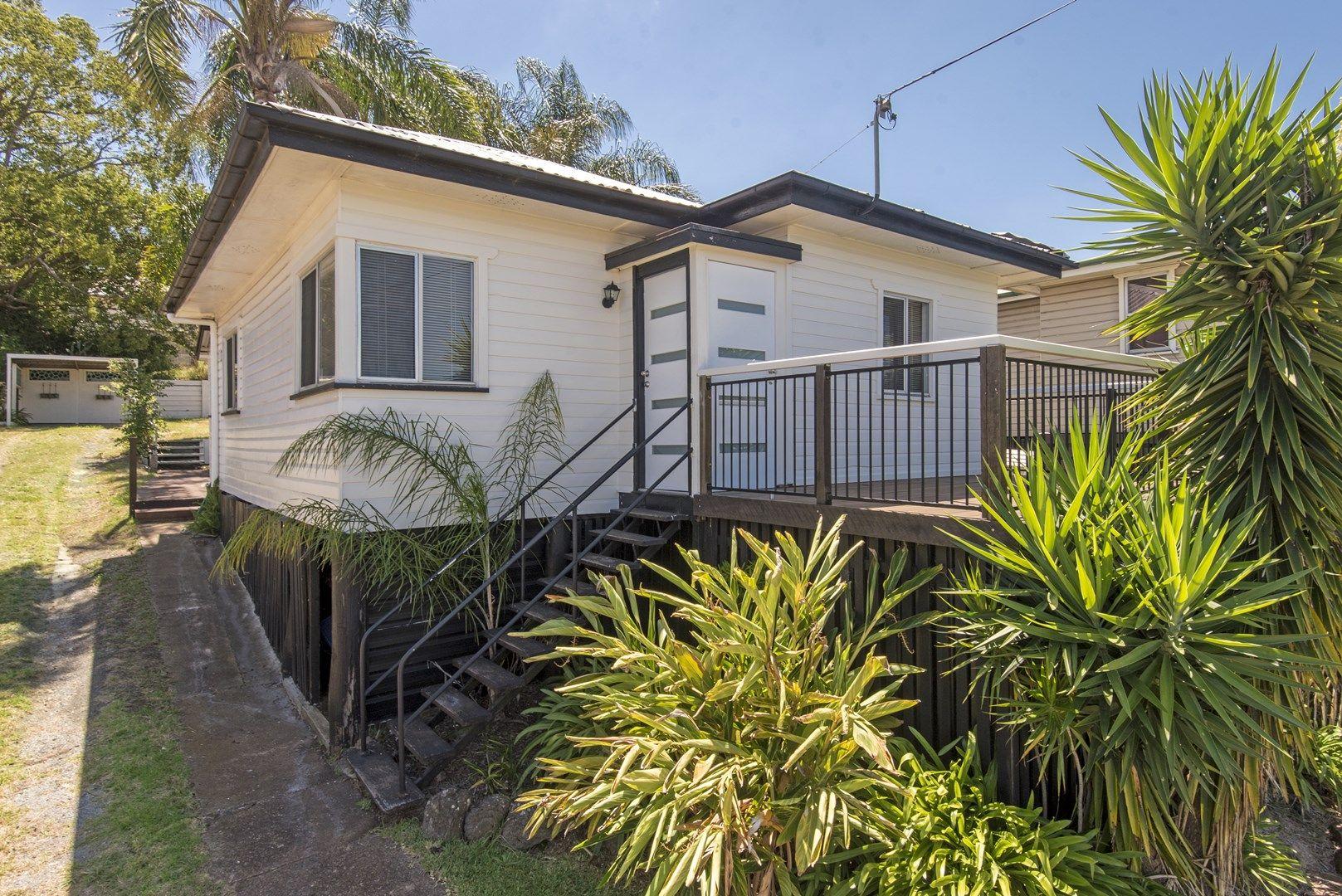 73 Vanity Street, Rockville QLD 4350, Image 0