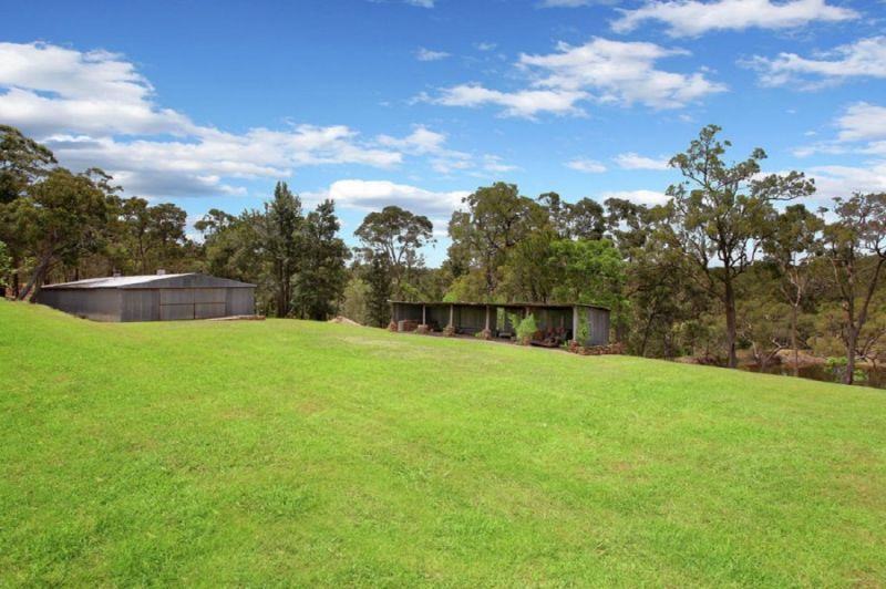 South Maroota NSW 2756, Image 2