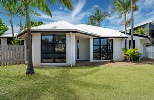 Picture of 15 Winton Crescent, Murarrie QLD 4172