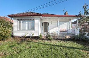 Picture of 1/13 Chelsey Street, Ardeer VIC 3022