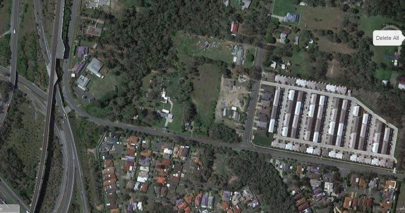 123 roxwell street, Ellen Grove QLD 4078, Image 2