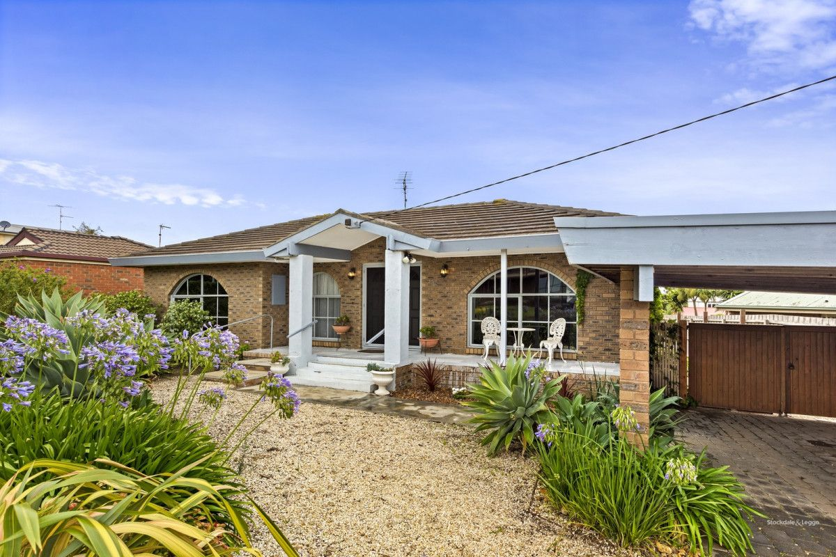 22 Country Club Drive, Clifton Springs VIC 3222, Image 0