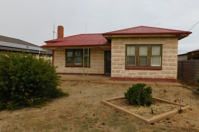 Picture of 6 Alice St, PORT PIRIE SA 5540
