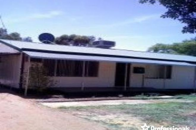 Picture of 71 Slaughter Street, THREE SPRINGS WA 6519