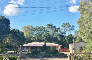 Picture of 6 PLUMTREE TREE CRESCENT, Moore Park Beach QLD 4670