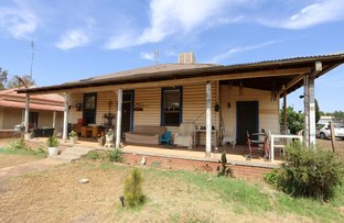 Picture of 4 Gemmel Street, Ardlethan NSW 2665