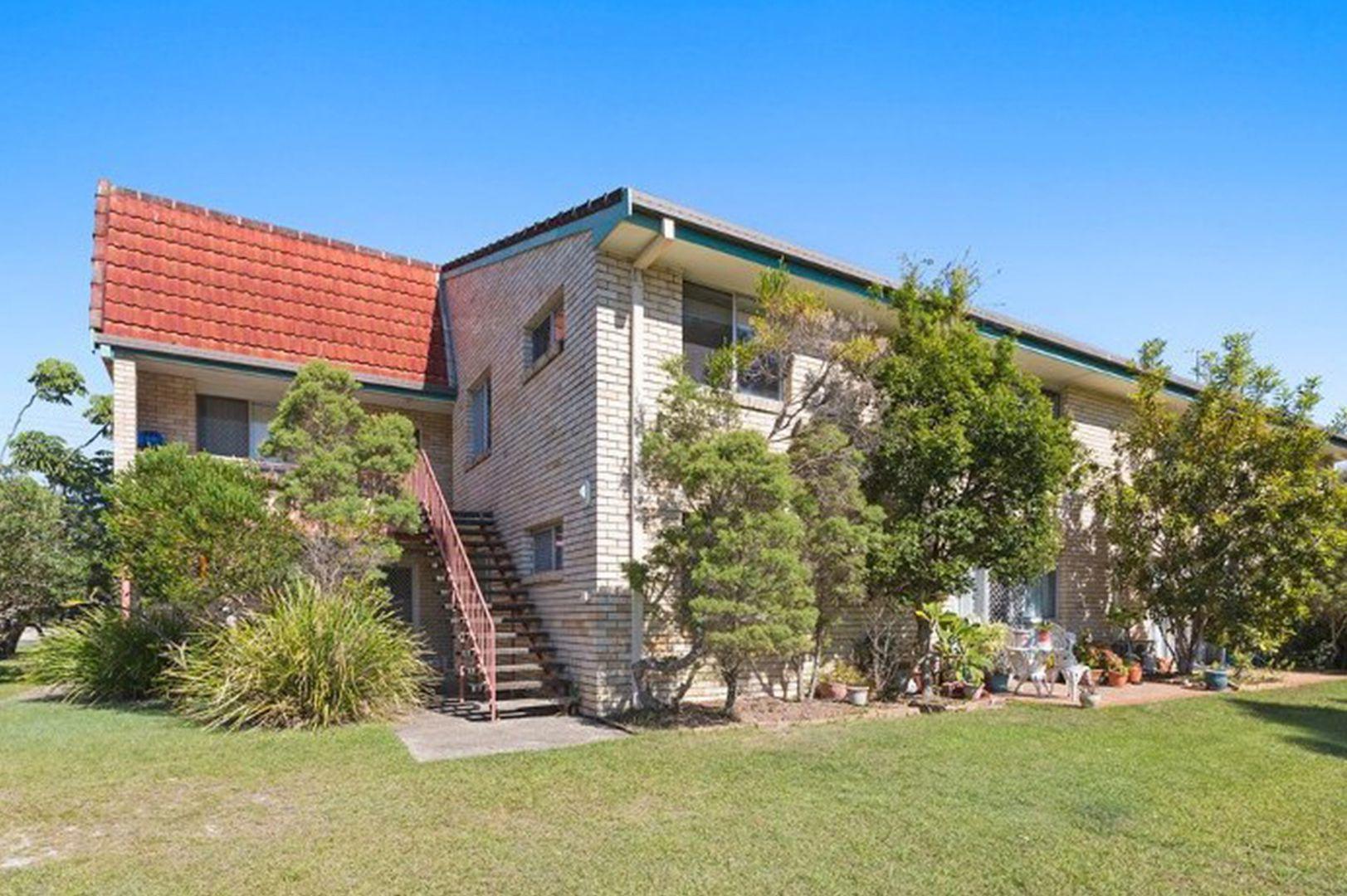 5/39 Coolangatta  Road, Coolangatta QLD 4225, Image 1