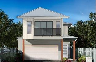 Picture of 427 Scarborough Road, Scarborough QLD 4020