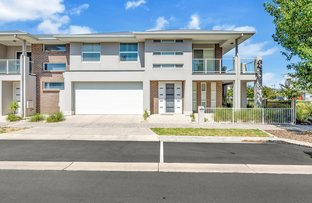 Picture of 37 Francis Street, Lightsview SA 5085