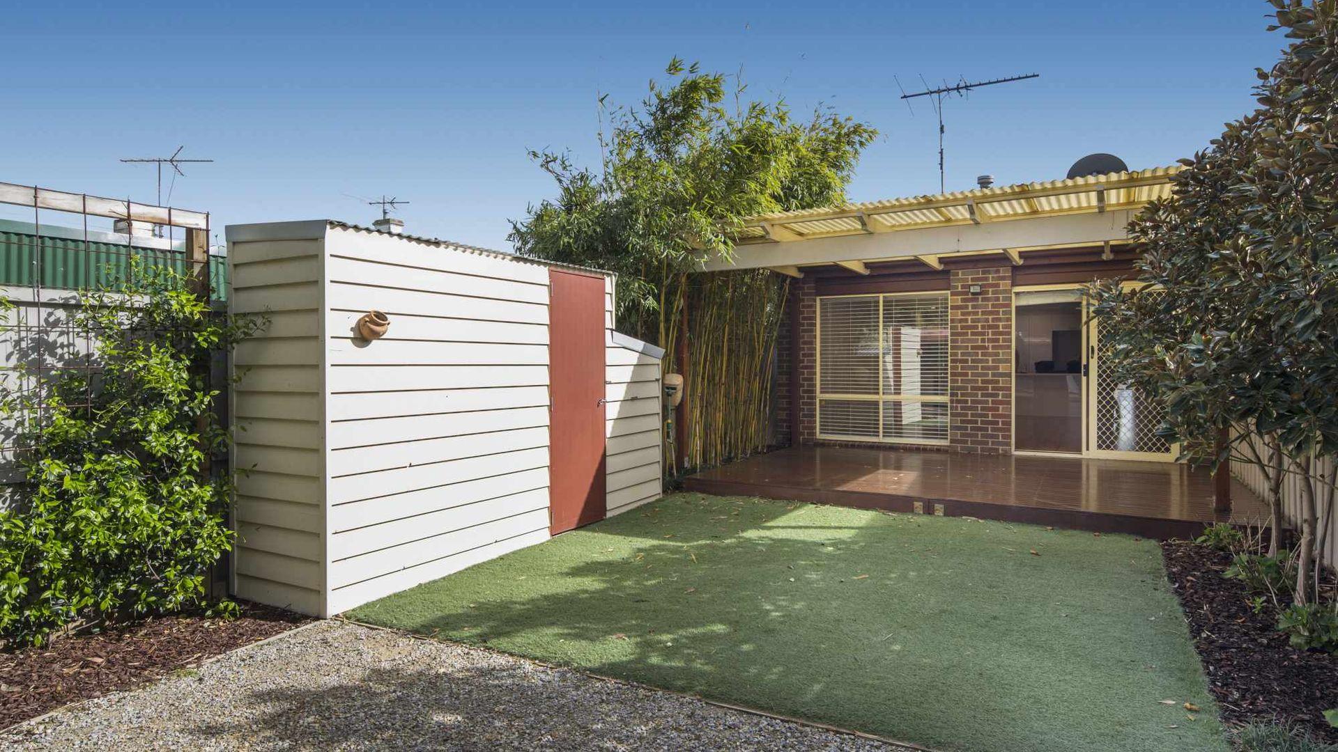 13 Agnes Street, Yarraville VIC 3013, Image 2