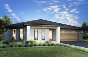 Picture of 16 Tania Way, Officer VIC 3809