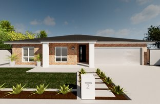 Picture of Lot 2 Cottell Street, Port Pirie SA 5540