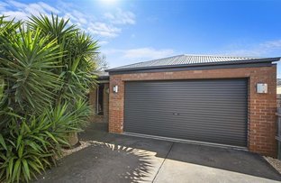 Picture of 4/53 Anthony Street, Newcomb VIC 3219