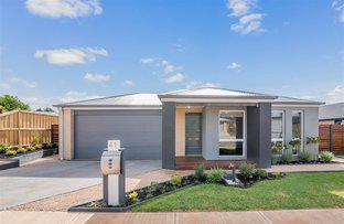Picture of 41 Timbertop Crescent, Drouin VIC 3818