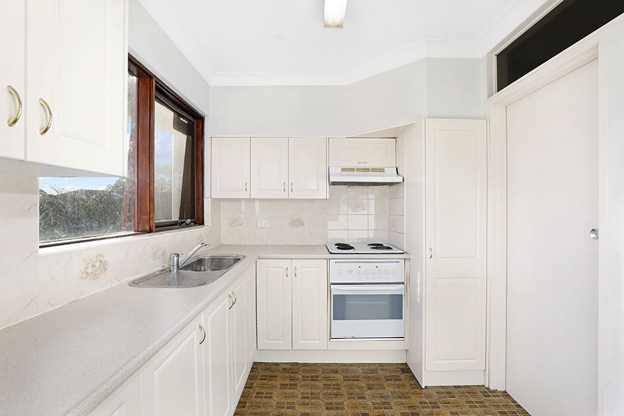 23/55 President Avenue, Caringbah NSW 2229, Image 1