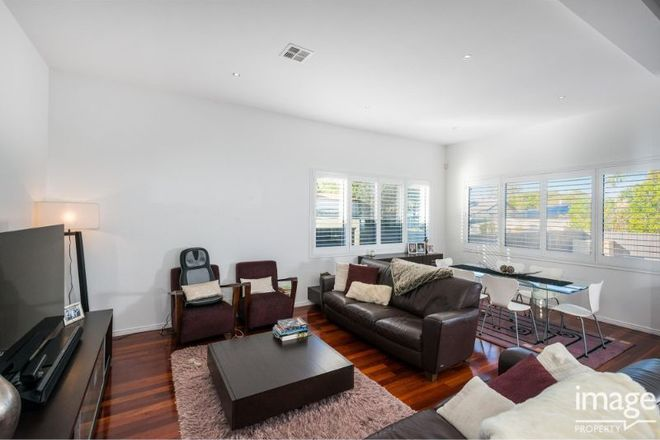 Picture of 56 Seventh Avenue, WINDSOR QLD 4030