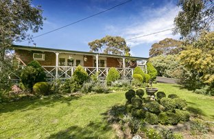 Picture of 22 Essex Road, Mount Martha VIC 3934