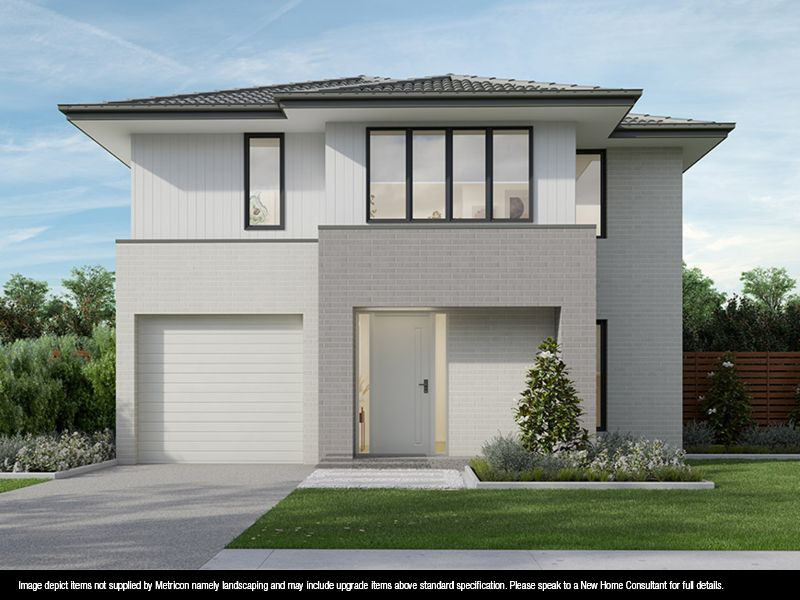 Lot 23 Proposed Road, Casula NSW 2170, Image 0