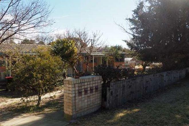 Picture of 30 Duke St, URALLA NSW 2358