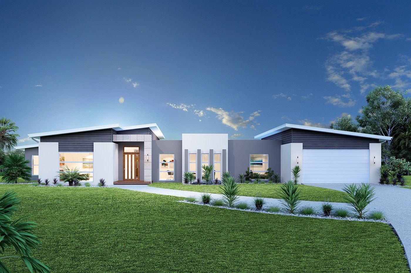 Lot 170 Premier Drive, Kingaroy QLD 4610, Image 0