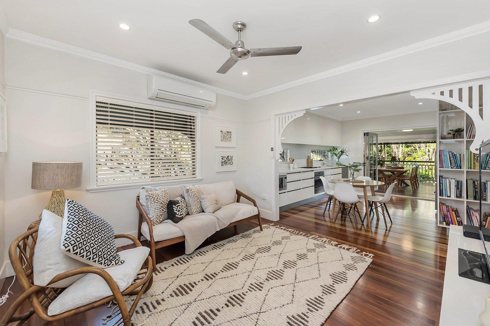 2 Jack Street, Gordon Park QLD 4031, Image 1