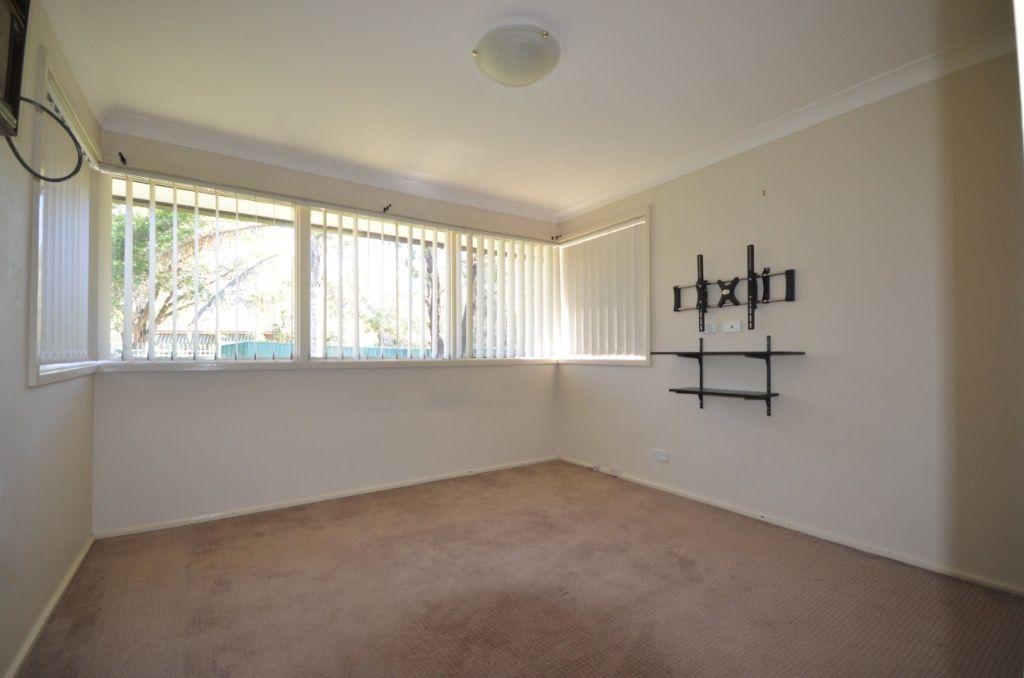5 Irwin Place, Wentworthville NSW 2145, Image 2