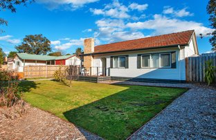 Picture of 1/17 Victoria Road, Bayswater VIC 3153