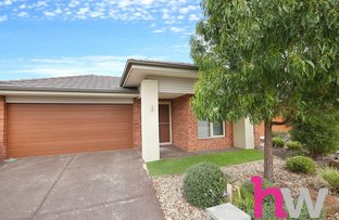 Picture of 13 Whitfords Drive, Armstrong Creek VIC 3217