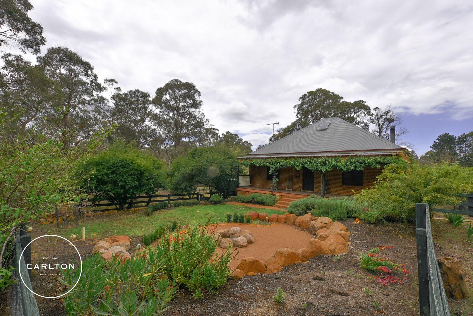 59 Old Mandemar  Road, Berrima NSW 2577, Image 2
