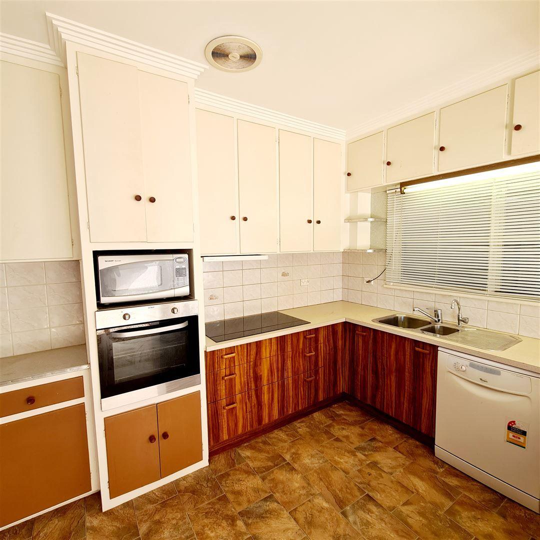 28 Murrabit Street, Kerang VIC 3579, Image 1