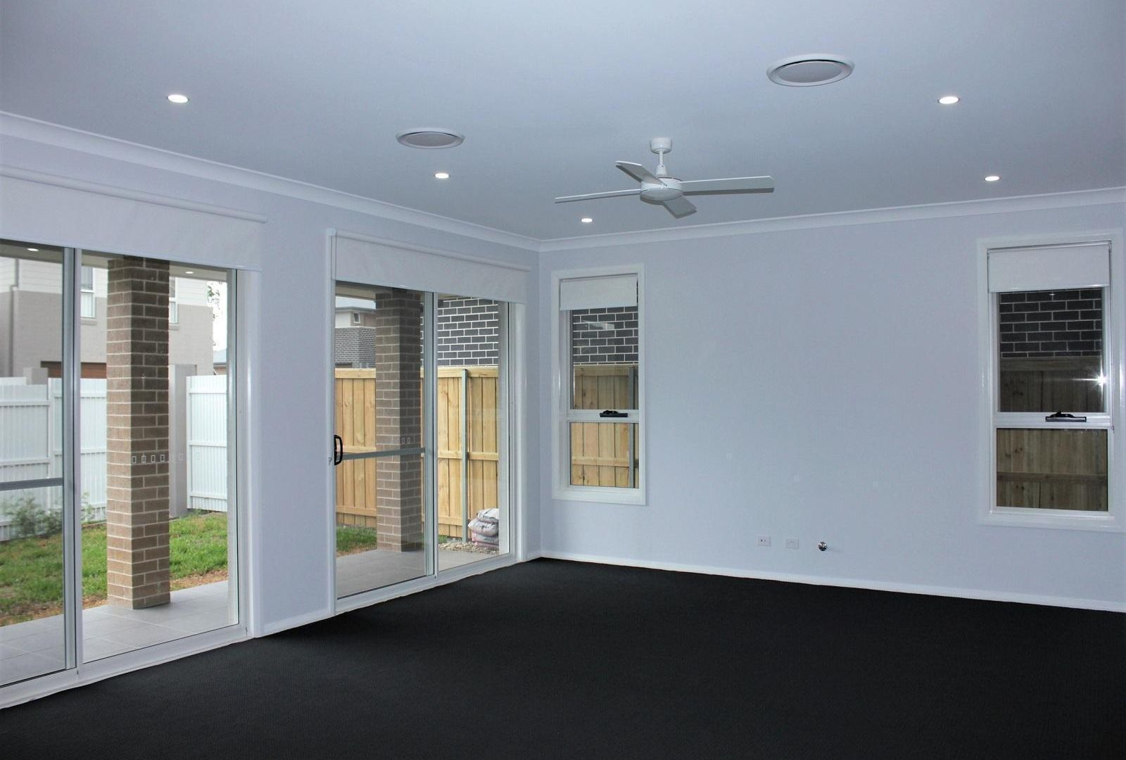 7 Bascule Street, Rouse Hill NSW 2155, Image 2