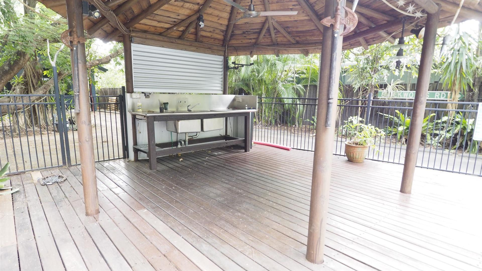 5 Phillips Street, Machans Beach QLD 4878, Image 8