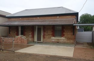 Picture of 40 Ninth Street, Port Pirie SA 5540