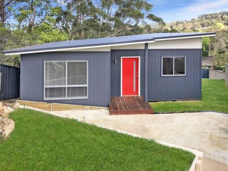 14A Holland Close, Springfield NSW 2250, Image 0