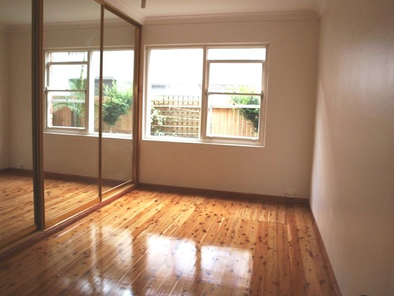 4/212 Malabar Road, South Coogee NSW 2034, Image 2