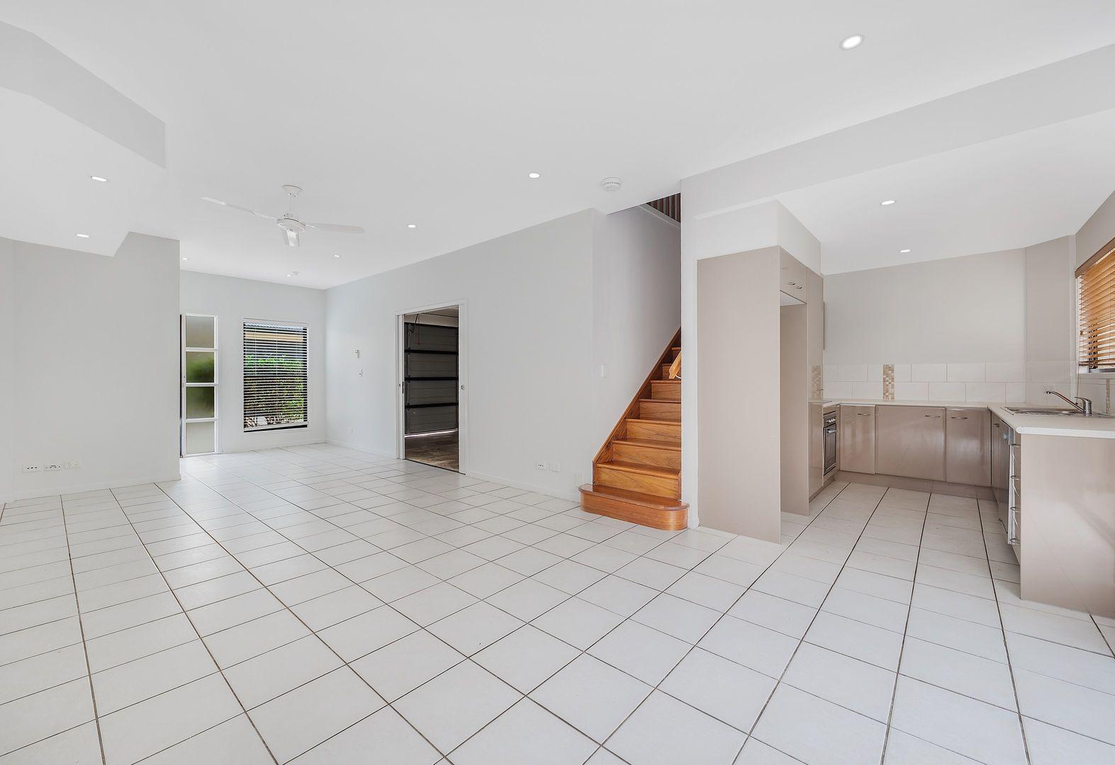 5/139-141 Turner Street, Scarborough QLD 4020, Image 2