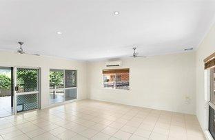 Picture of 22 Adam Drive, Brinsmead QLD 4870